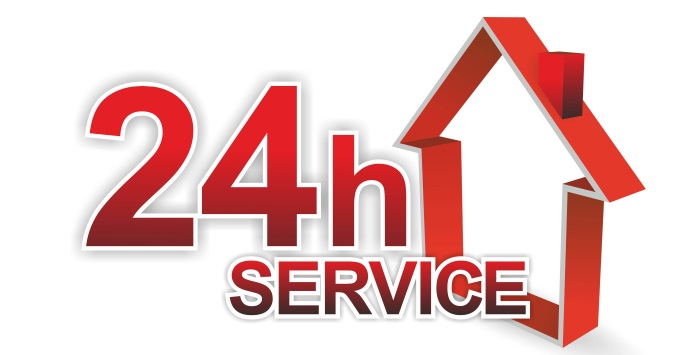 24/7 Fast Locksmith West Palm Beach