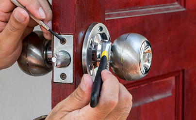 Best West Palm Locksmith