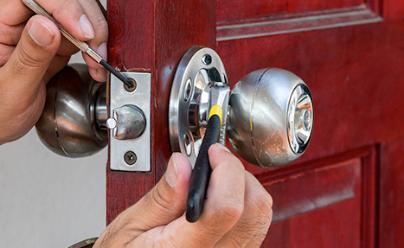 Commercial Locksmith Y D G Locksmith