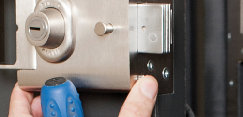 Locksmith Services West Palm Beach Florida