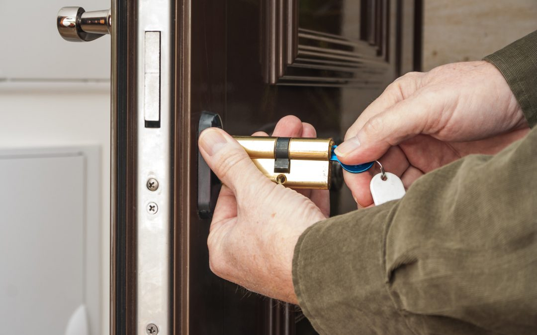 west palm beach fl locksmith